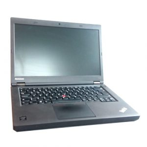 Kannettavat tietokoneet