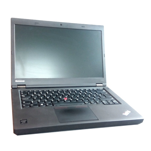 LenovoT440p