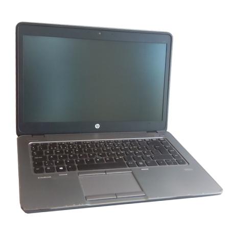 kannettava tietokone hp elitebook