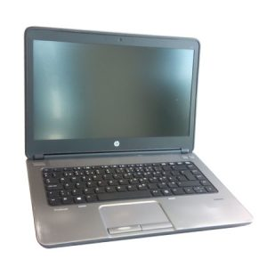 käytetty tietokone hp probook