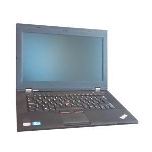 käytetty tietokone