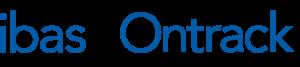 Logo - Ibas Ontrack - tietojen palautus